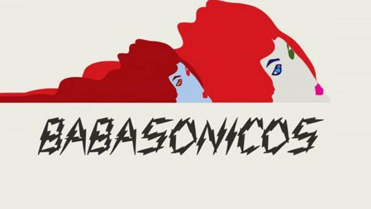 """""""La Lanza"""" es la nueva canción de Babasónicos"""