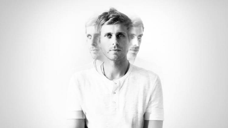 Escuchen 'Run', el nuevo álbum de AWOLNATION