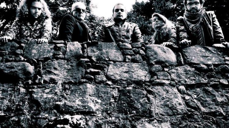 The Ciberclicks, una unión entre generaciones hecha rock