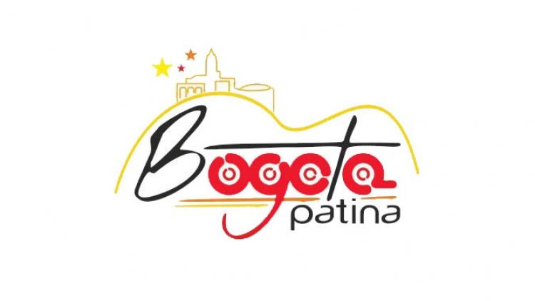 Bogotá Patina