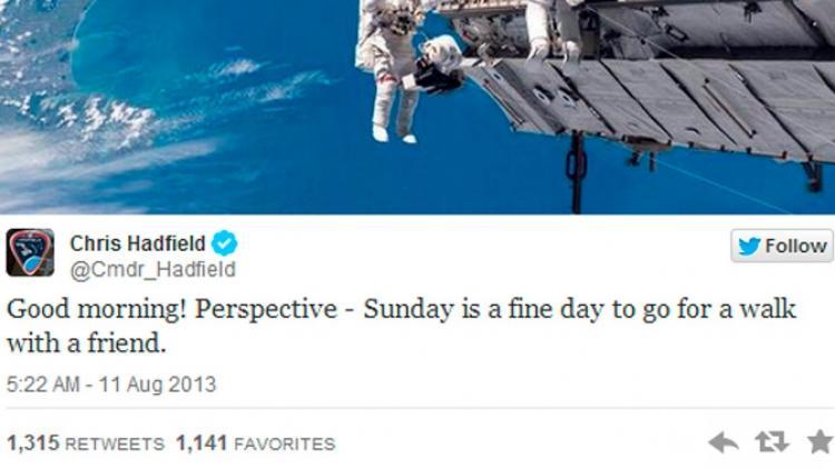 Imágenes y clips ahora se ven mejor en los embebidos de Twitter