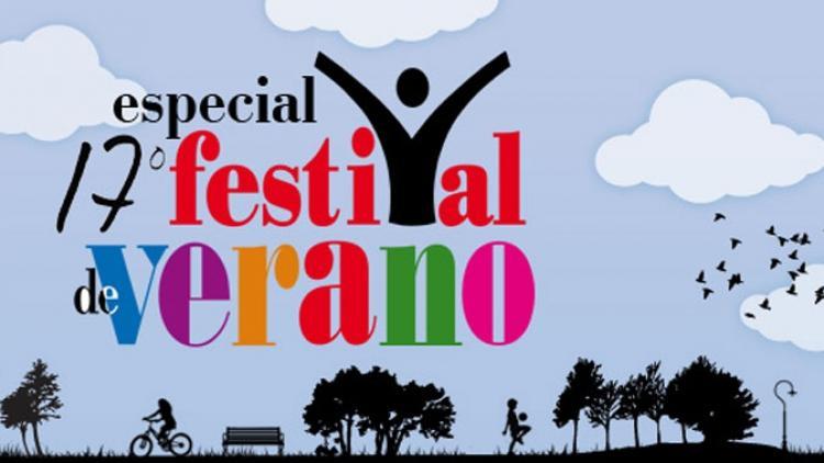 El Festival de Verano de Bogotá llega a la edición 17