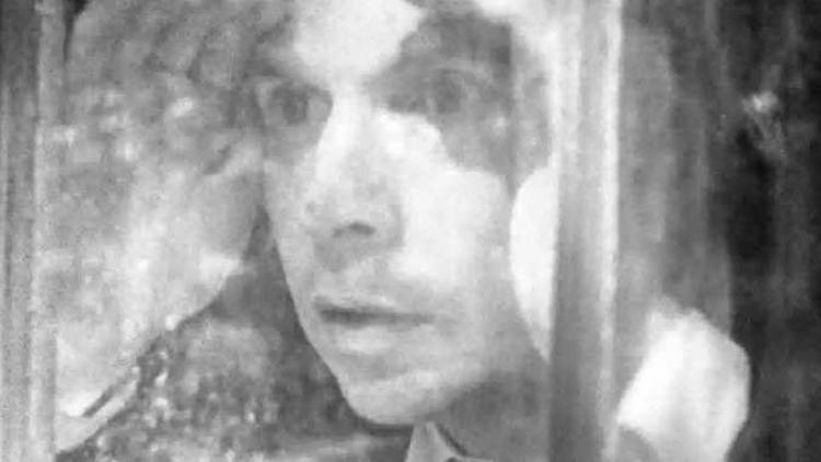"""Nuevo vídeo de Beck: """"Heart Is A Drum"""""""