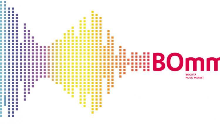 Premio RTVC en el Bogotá Music Market 2015