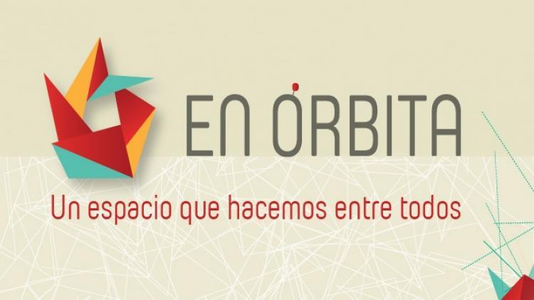 Radiónica, Radio Nacional y señalcolombia estrenan En Órbita