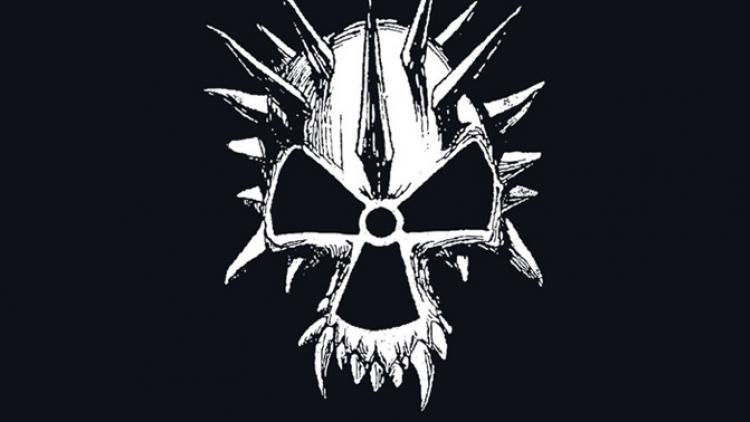 Corrosion of Conformity lanza nuevo disco