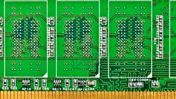 Memoria RAM ecológica