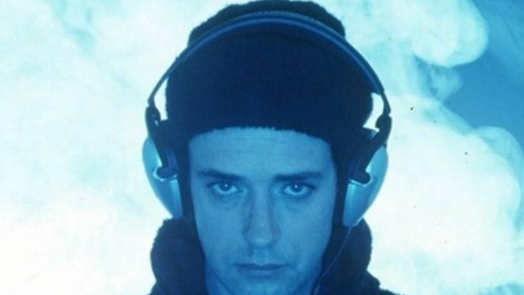 Gustavo Adrián Cerati  fue vocalista de Soda Stereo y luego de su separación continuó su camino como solista.