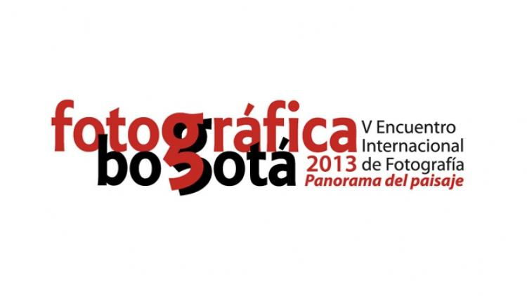 """""""Paisajes Internos"""" en Fotográfica Bogotá 2013"""