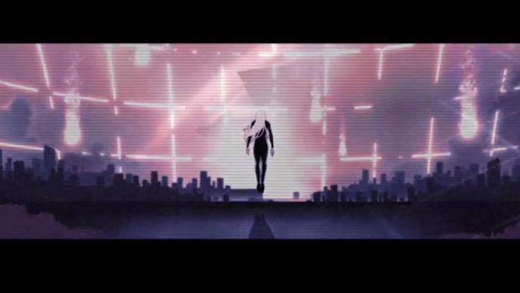 """""""Under The Tide"""" de Chvrches estrena vídeo"""