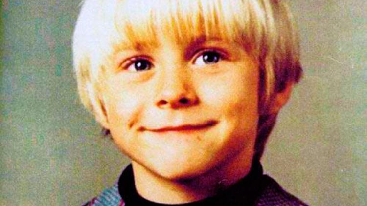 Vean el trailer del documental sobre Kurt Cobain