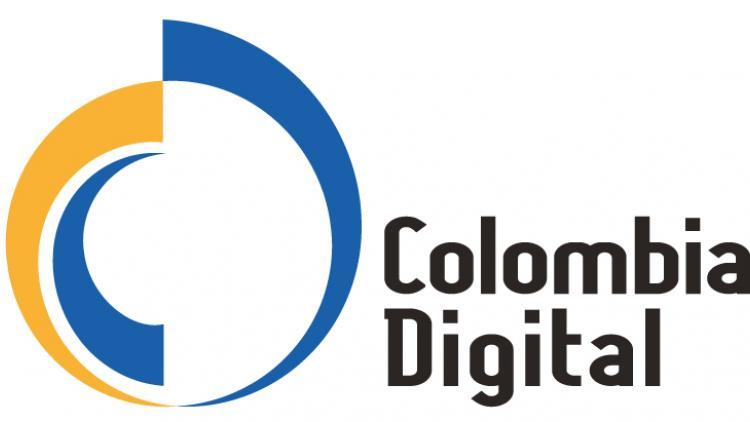Conector: Colombia Digital