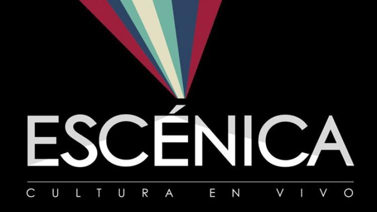 ESCÉNICA: a preguntarse por la industria de los espectáculos en Colombia