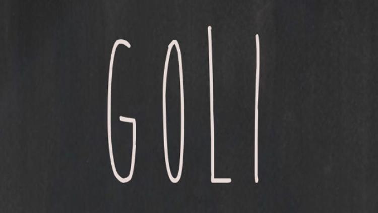 Madame Bleat lanzará nuevo disco con Goli