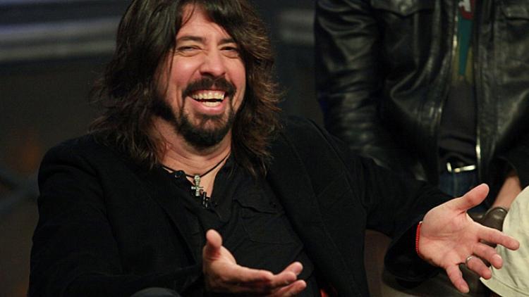 """""""Foo Fighters no vendrá a Colombia por miedo al Chikungunya"""", esto nos dijo Actualidad Panamericana"""