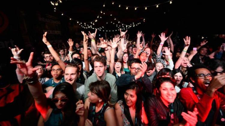 El SXSW 2014 está a la vuelta de la esquina