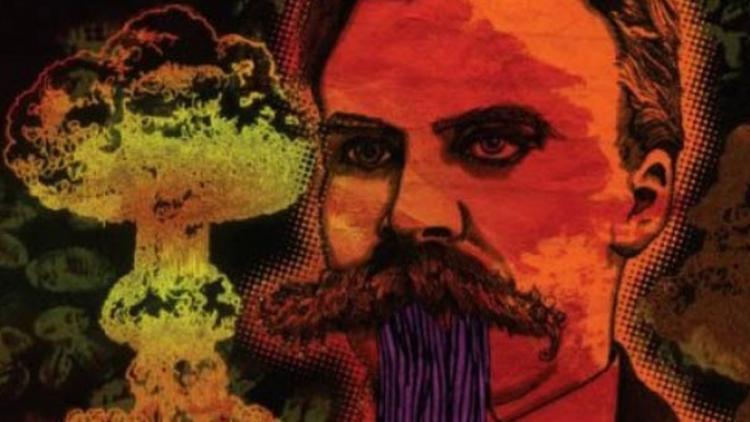 """Black Sabbath lanza el primer sencillo de """"13"""""""