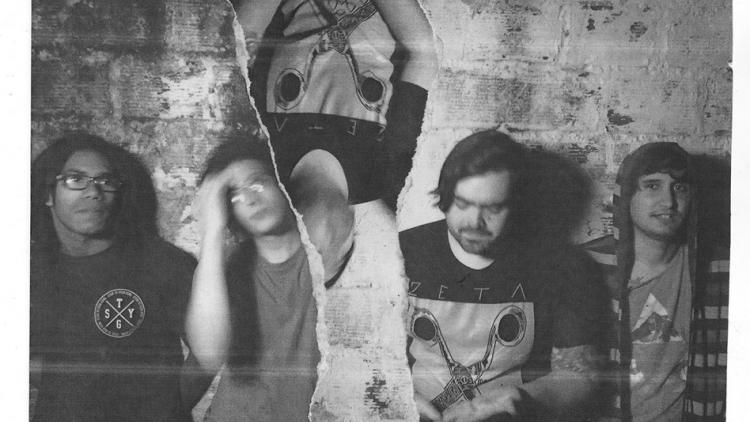 Las 10 del nuevo álbum de Desnudos en Coma