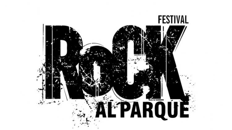 Comienza a destaparse el cartel de Rock Al Parque 2013