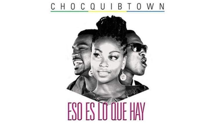 ChocQuibTown estará hoy en Conversaciones Radio Nacional