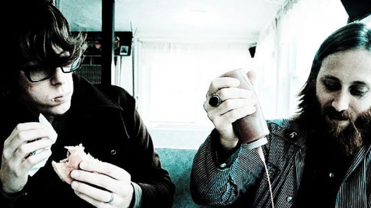 "Video del día en Tardes Radiónica: The Black Keys - ""Lonely Boy (First Listen)"""