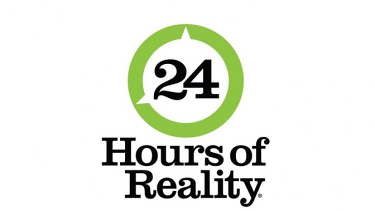 El costo de la huella de carbono en 24 horas