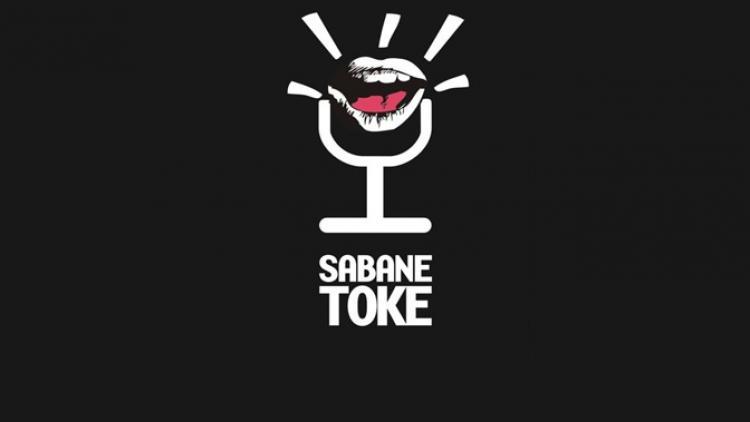 Música, pintura, grafitti y fotografía en SABANETOKE