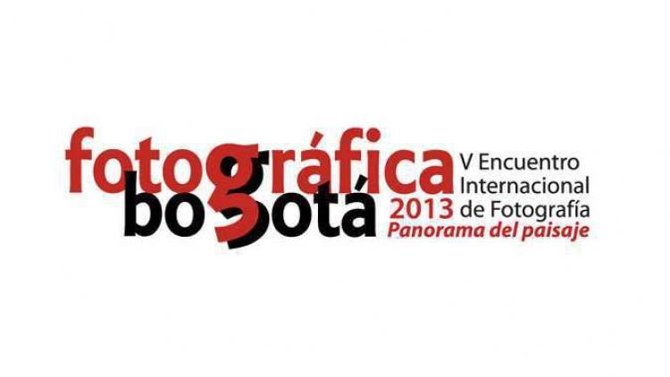 Fotográfica Bogotá 2013