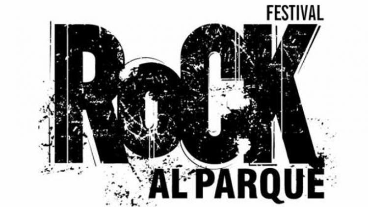 Rueda de prensa Rock Al Parque 2012