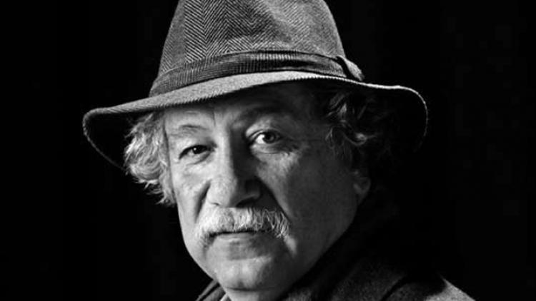 Entrevista al poeta Juan Manuel Roca