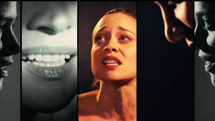 Fiona Apple estrena vídeo