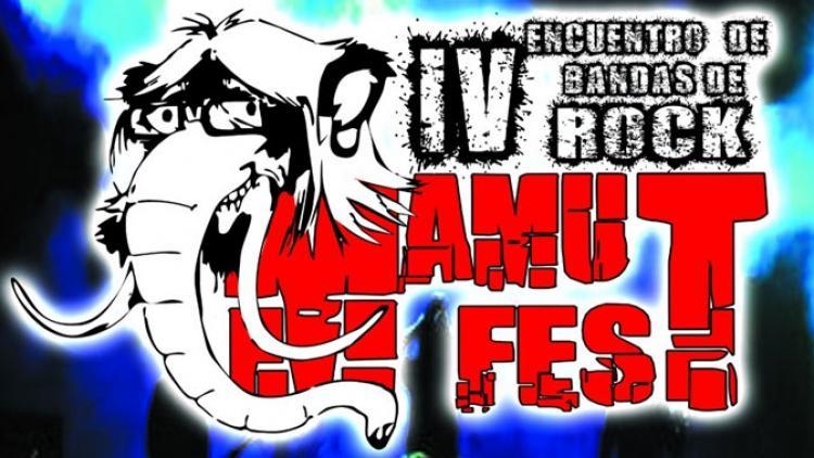 Encuentro musical en Valle del Cauca: Mamut Fest