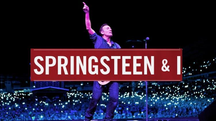 Nuevo documental de Bruce Springsteen se hará con material de fanáticos