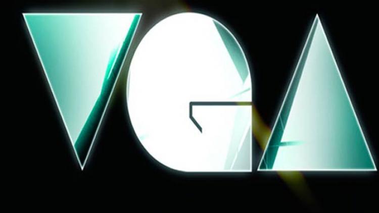 TNT transmitirá la 9na entrega de los Video Games Awards