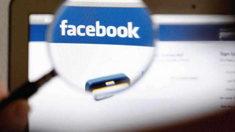 11 cosas que deberíamos quitar de Facebook ya mismo