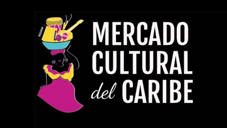 Sexta versión del Mercado Cultural del Caribe 2013
