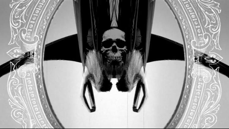 """Hail To The King"", nuevo vídeo de Avenged Sevenfold"