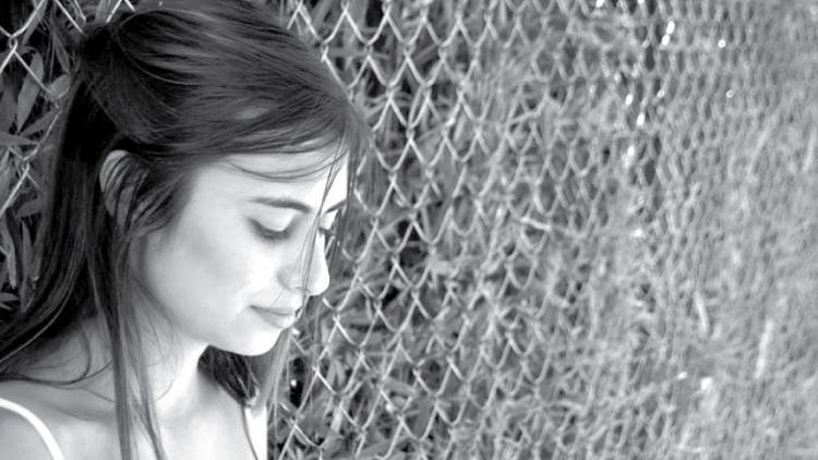 """Felisa lanza """"Geometría Natural"""", su EP debut"""