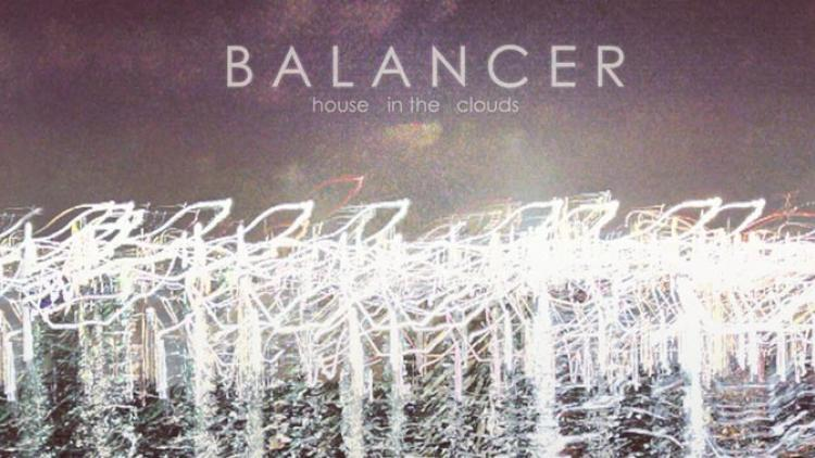 Balancer - 'Stay Outside (Wouldn't it be nice if we could)'