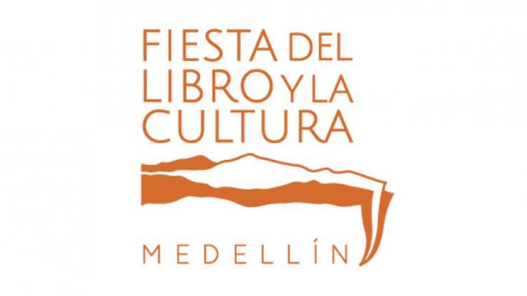 Se acerca la Fiesta del libro y la cultura en Medellín