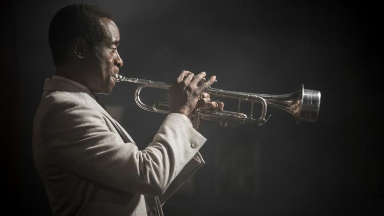 El biopic se centrará en una época concreta de la vida de Miles Davis
