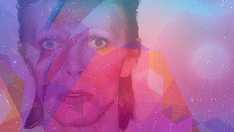 David Bowie: 26 álbumes para recordarlo por siempre