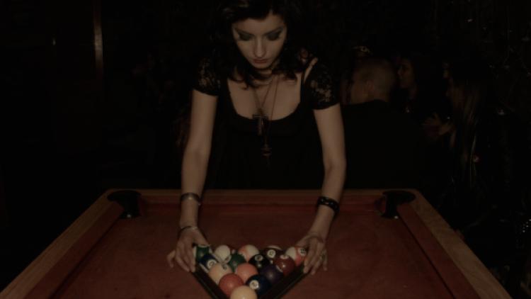Dante rinde homenaje a las mujeres del rock en su nuevo video