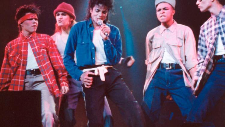 10 presentaciones memorables de los Premios Grammy