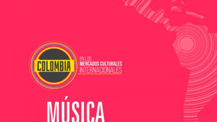 Convocatorias abiertas para los Mercados Culturales Internacionales