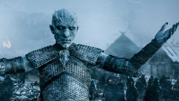 El próximo 24 de abril HBO estará de estreno...