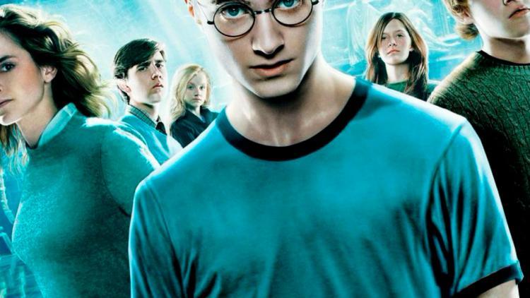 La banda sonora de Harry Potter llega a Bogotá