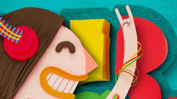 El Tolima tiene rock, el rock tiene festival