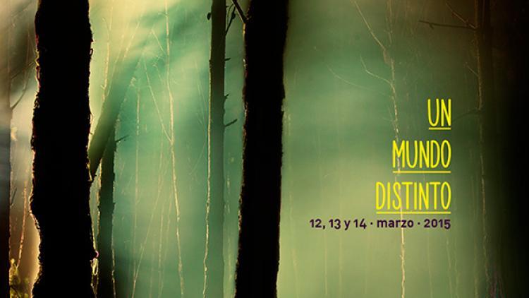 "Estéreo Picnic: ""un mundo distinto"" en marzo de 2015"