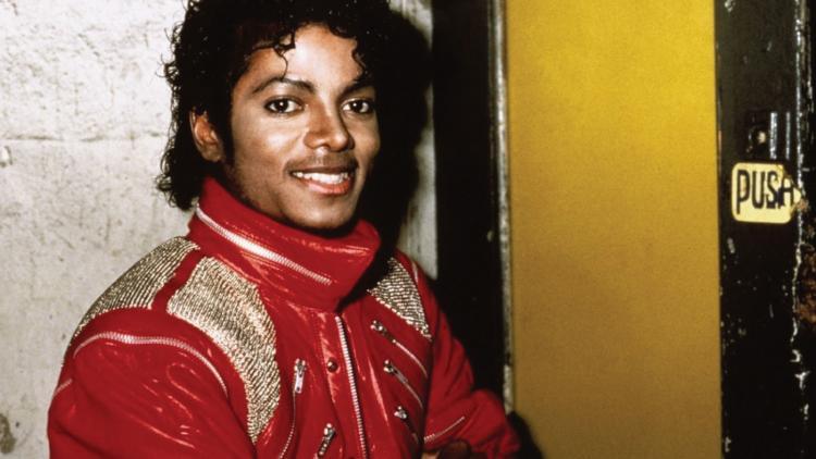 Michael Jackson nació el 29 de agosto de 1958 y murió el 25 de junio de 2009.